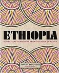Ethiopia: Recipes and Traditions