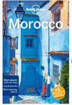 Morocco Country Guide