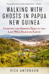 Walking with Ghosts in PNG