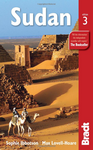 Sudan - Bradt Travel Guides